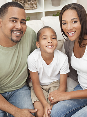 Appointment Request - Kenwood Dental Group | Chicago IL